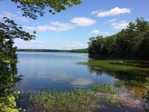 Lake pic.JPG